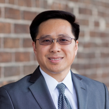 Huy Sinh Ngo, SCAD architecture professor