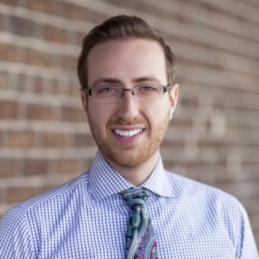 Matthew Dudzik, SCAD architecture professor