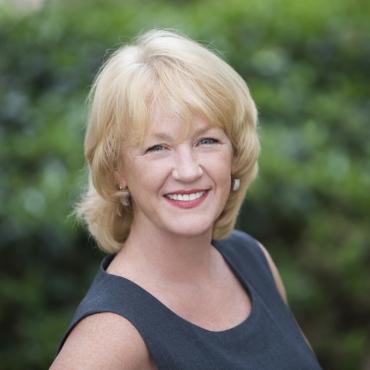 Rebecca Weldon