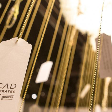 84416SCAD Scholarship Gala 2014