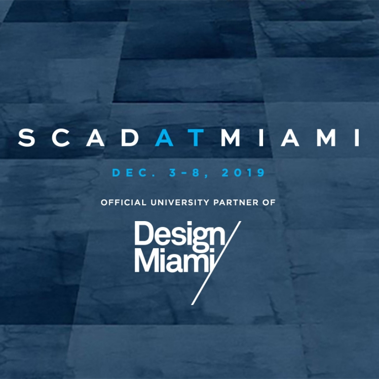 The University For Creative Careers Scad