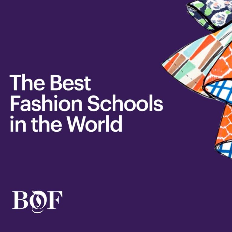 Fashion Degrees Explore Fashion Degree Programs At Scad Scad Edu