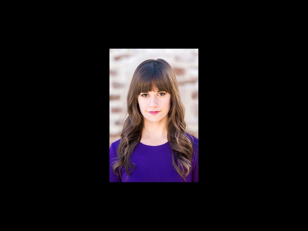 Laura Spears, Showcase 2014