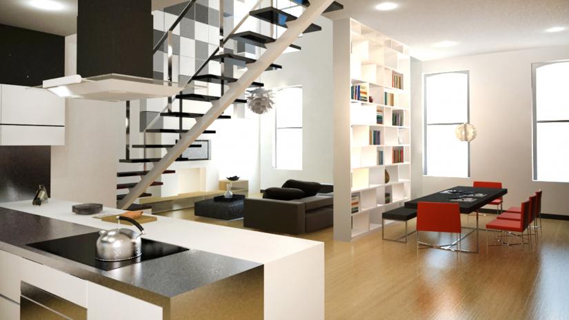 Critical Criteria For Interior Design Where To Go