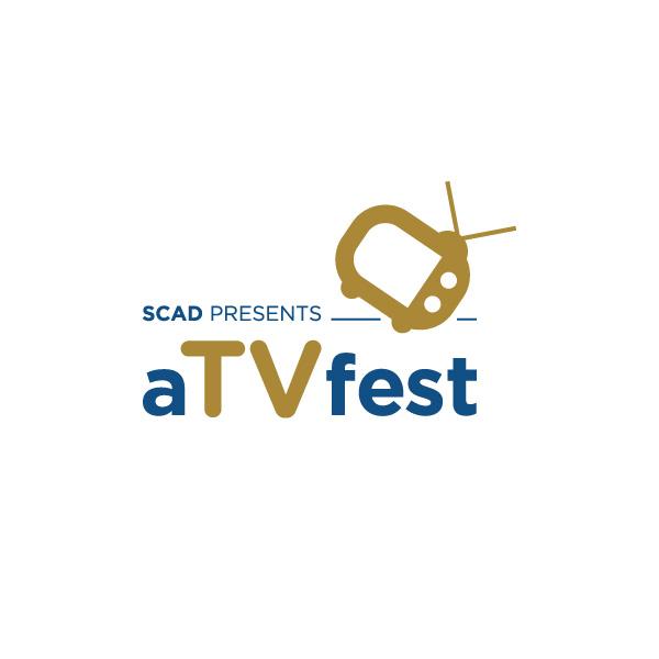 Atlanta Television Festival