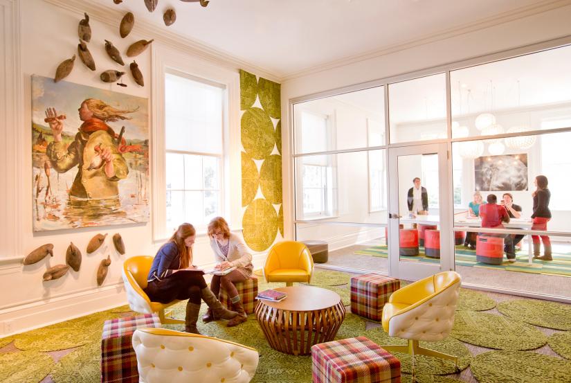 scad interior design programs ranked no 1 in the nation scad edu rh scad edu savannah interior design firms savannah interior design firms