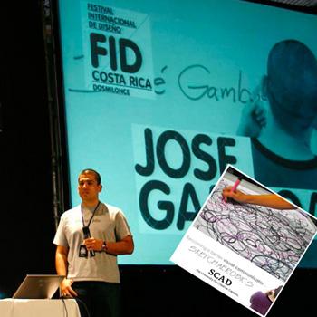 Jose Gamboa