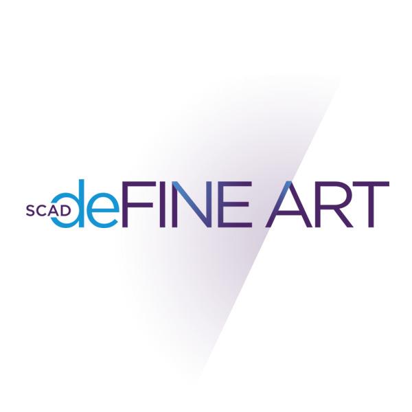 deFINE ART 2013