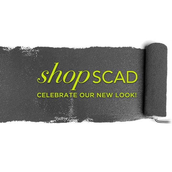 shopSCAD remodel