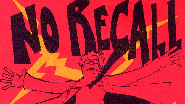 SCAD sequential art presents free Mini-Comics Expo