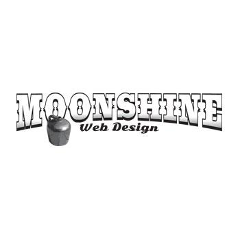 Tyler LaPan, Moonshine Web Design
