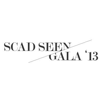 2013 SCAD Seen Gala to fete fashion, fine art, Ralph Rucci
