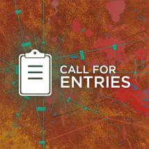 Calls for Entry (satellite antenna)