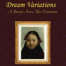 Weihua Zhang, Dream Variations