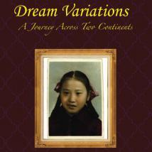 Weihua Zhang, Dream Variations