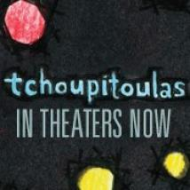 Tchoupitoulas documentary by Bill Ross and Turner Ross