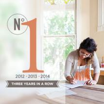 DesignIntelligence releases 2014 rankings, names SCAD programs #1 in the nation