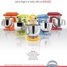 Nicolas Hernandez, advertising, Out to Launch 2014, SCAD Atlanta