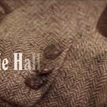 Annie Hall title sequence