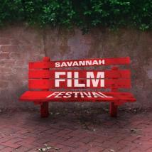 Savannah Film Festival, 2014