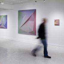 Alexander Hall Gallery