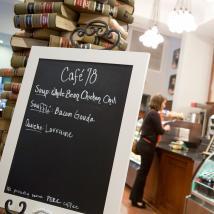 Café 78