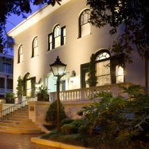 Lai Wa Hall