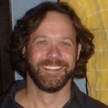 Christopher Bundy, writing