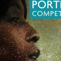 2014 National Portrait Gallery's Outwin Boochever Portrait Competition