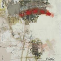 SCAD Academic Catalog 2013